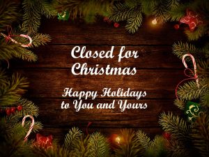 Closed   Christmas Holiday – Osteria 2350 Pittsburgh